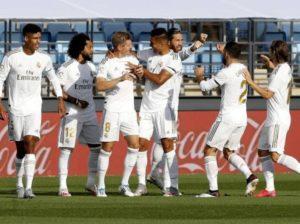 Camiseta 10 | Real Madrid, Juventus, Bayer Munich,  París SG: ¿hasta cuándo?