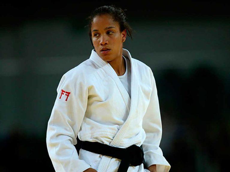 Venezuela suma 20 clasificados a Tokio por el Judo