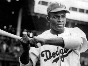 Tripleplay | El prestigio de los Dodgers