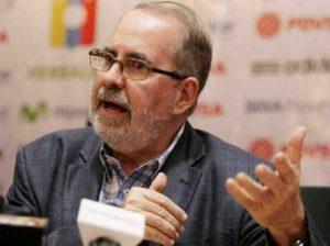 Visión de juego | Comisión Reguladora de FVF enfrentará complejo panorama