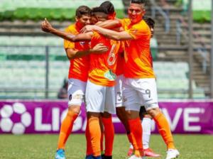 Visión de Juego | El fútbol venezolano tiene que dejar de ser Lala para resurgir