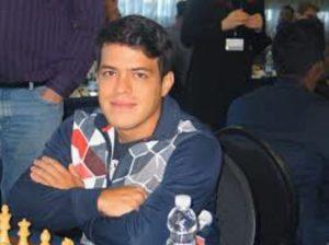 Sowing chess | Iturrizaga: Venezuelan genius of the 64 squares