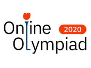 India and Russia stand out in online Olympics
