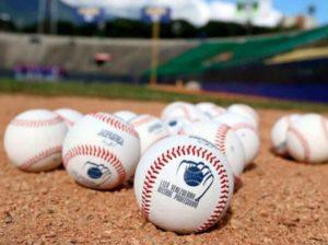 Triple Play | El beisbol lo gozo de los dos lados