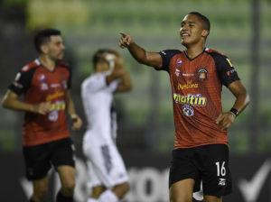 Visión de Juego | Los chamos de Sanvicente se ganan el respeto en la Copa