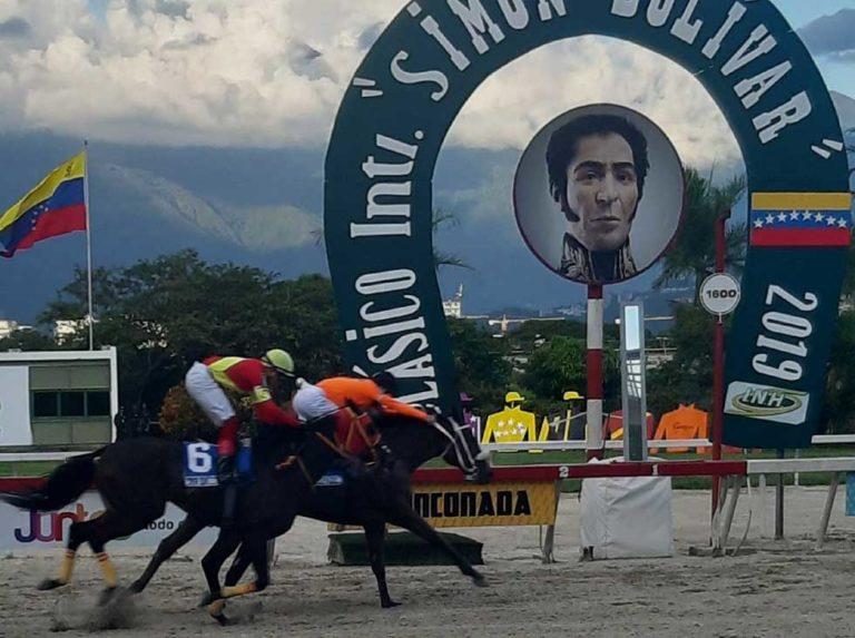 El Clásico Simón Bolívar se disputará en Navidad