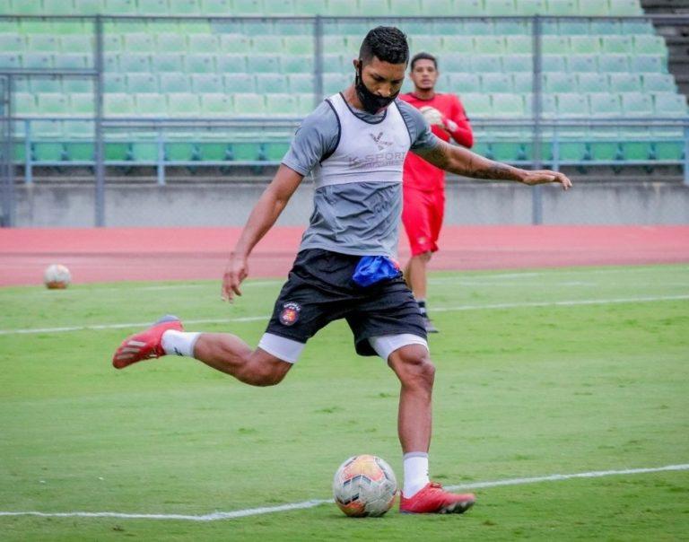 Caracas busca alargar su paso en la Libertadores