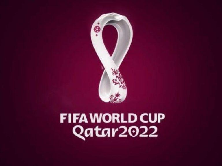 Conmebol ratificó arranque de las eliminatorias Catar 2022 en octubre