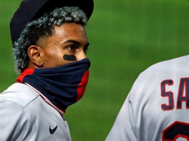 Último reporte de MLB señaló que no hay positivos de COVID-19