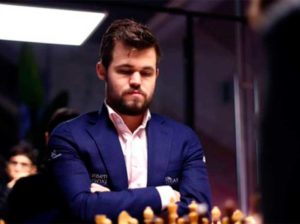 Sowing Chess | The board unites the geniuses