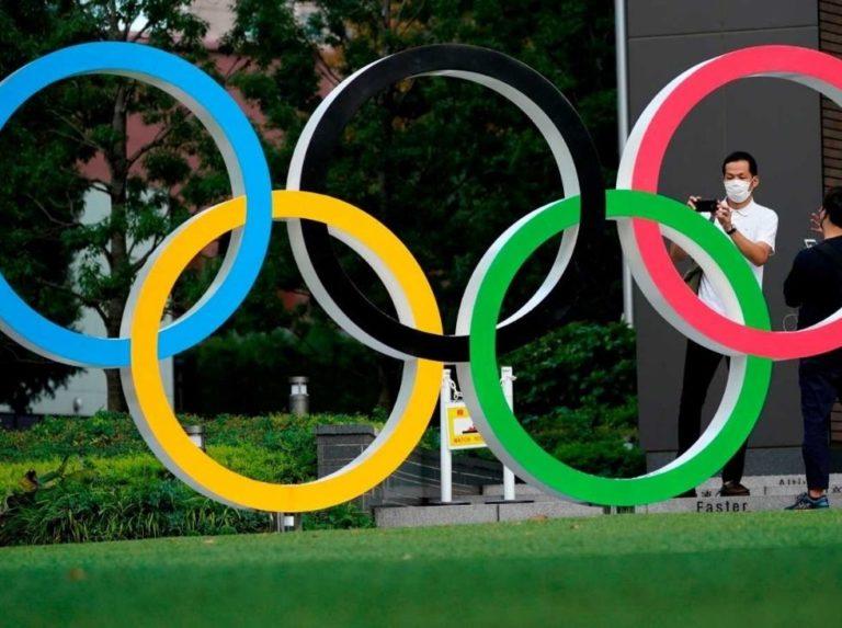 Japón organizará los JJOO «a cualquier coste»