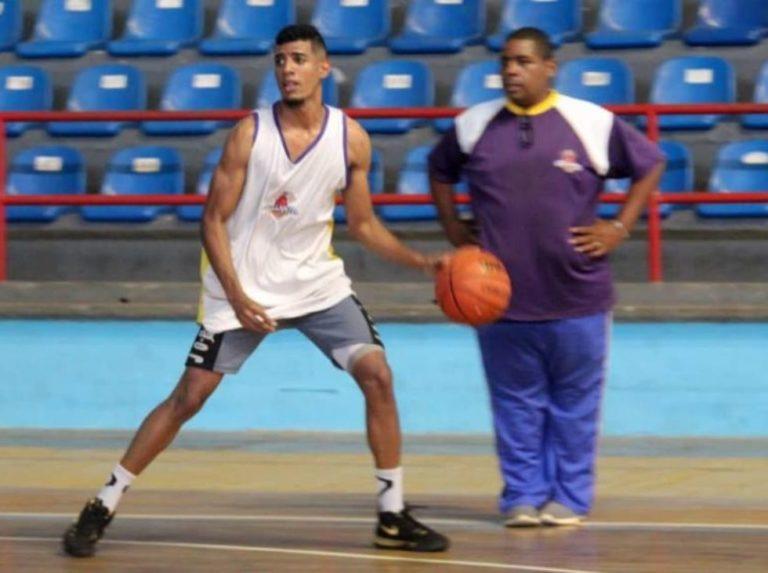 Brillantes de Maracaibo bets on young talent for the Superliga