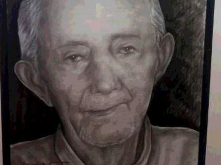 "Jesús ""Ciriaquito"" García passed away"