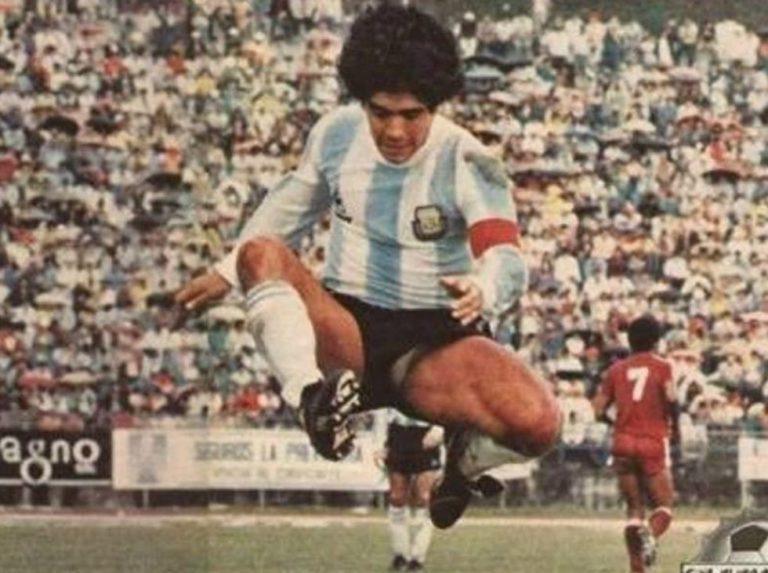 "Carrero: ""Diego nos dio ánimos para seguir peleando"""