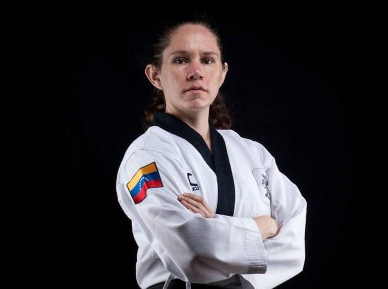 El taekwondo ganó oro en Croacia y Alemania